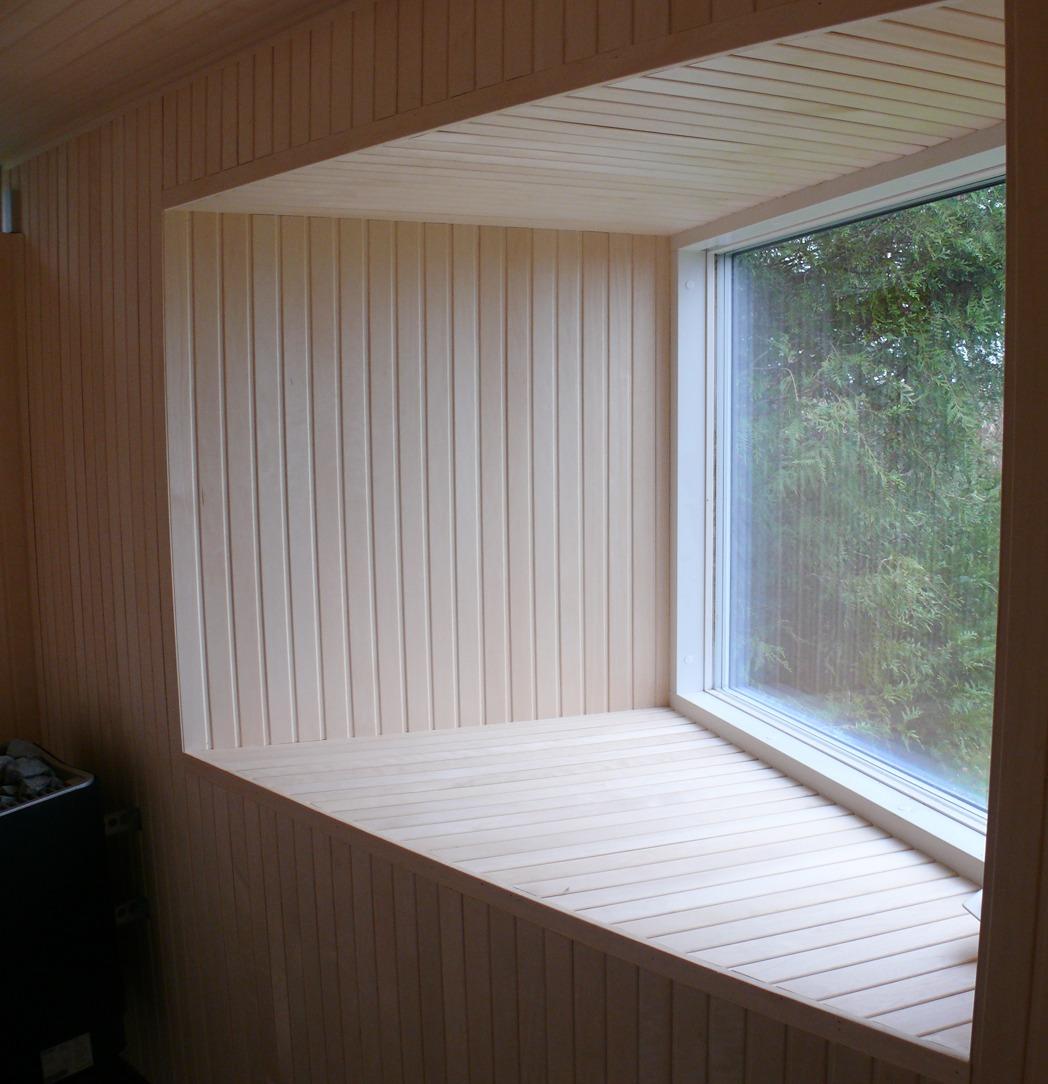 A 10 Gö Bastu fönster 11 11