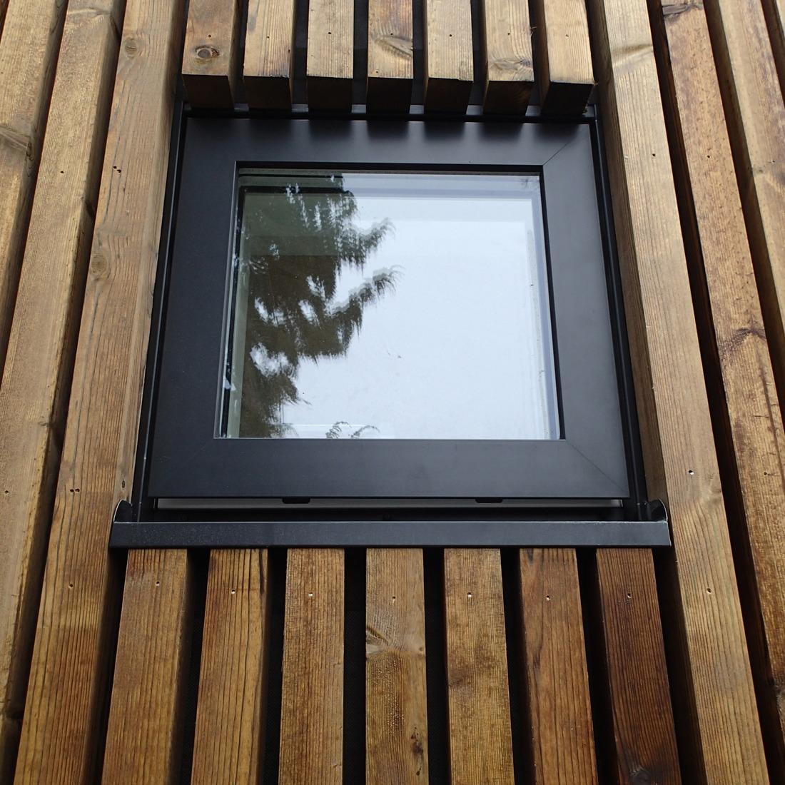 A 8.2 GÖ fönster 11 11 fk