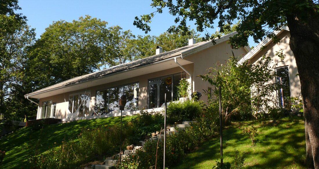 B Nacka friliggande villa (1)