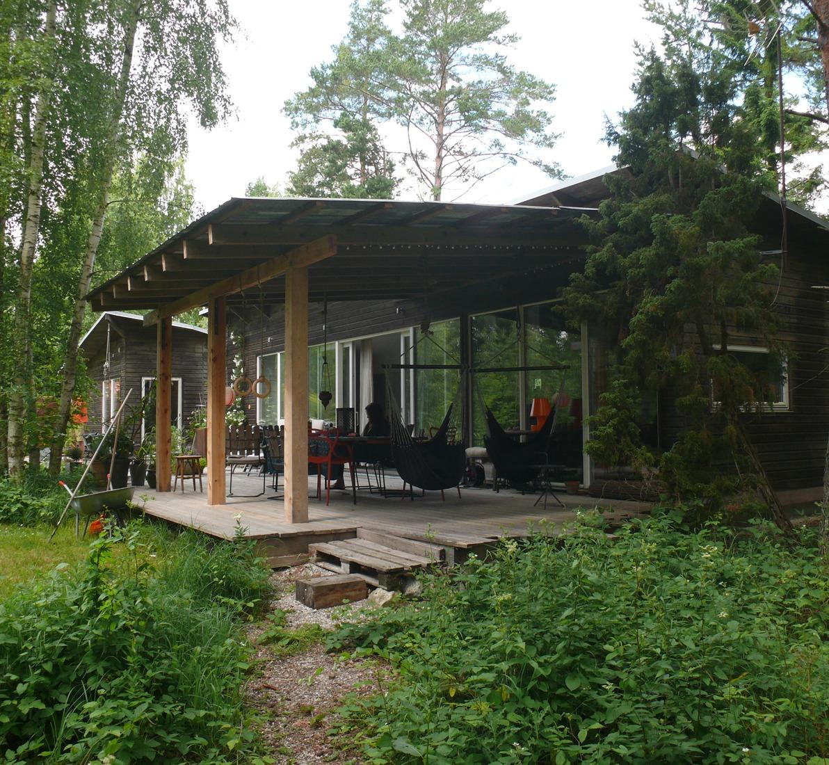D Norra Gotland (5)