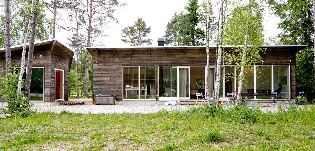 D Norra Gotland (6)