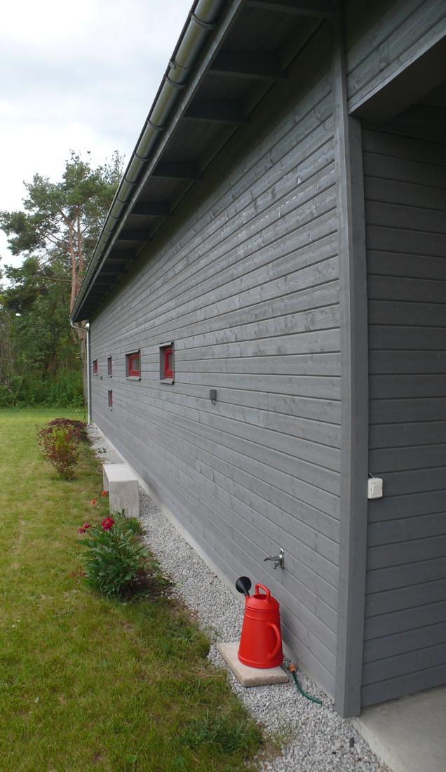 E Södra Gotland (5)