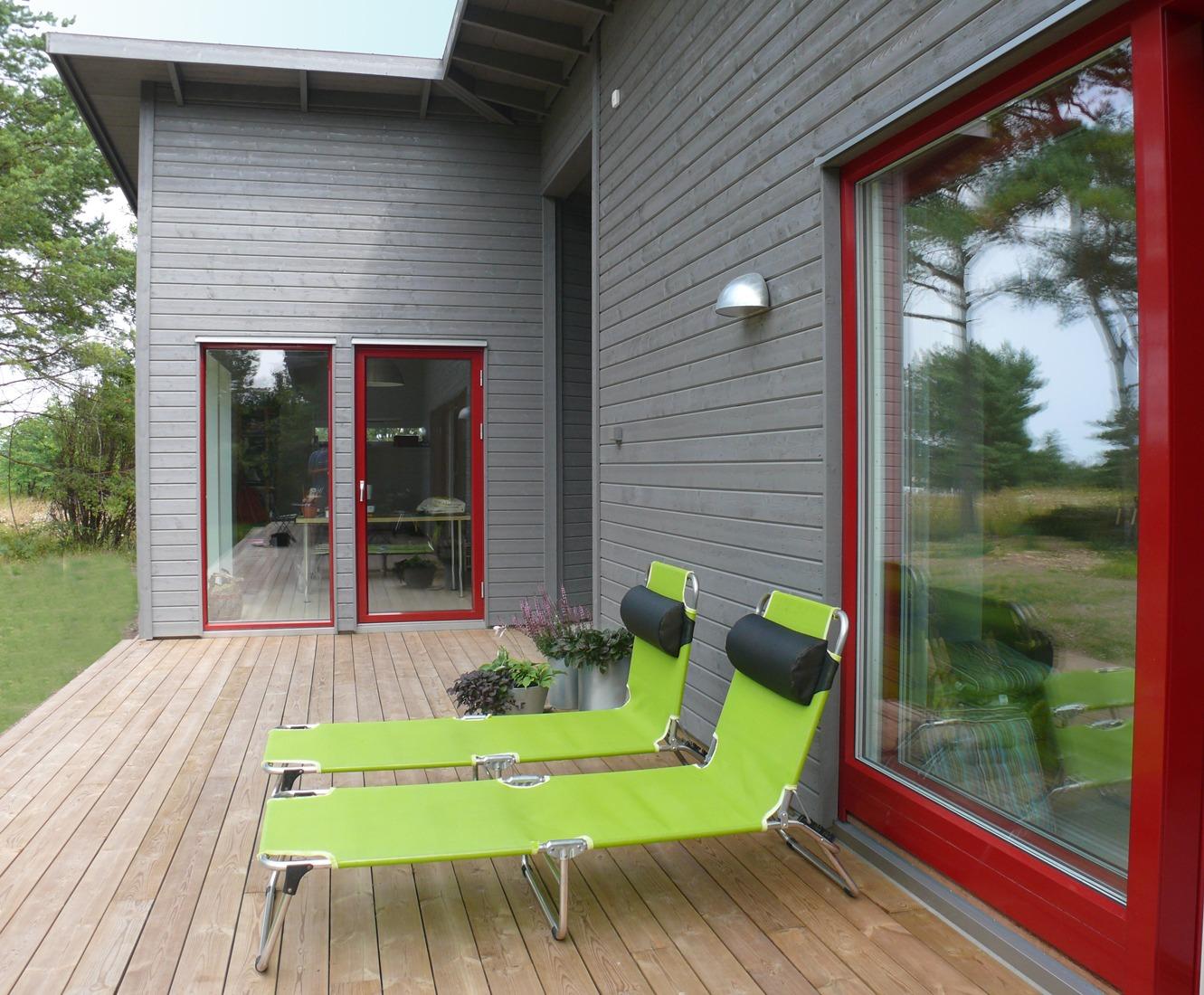 E Södra Gotland (6)