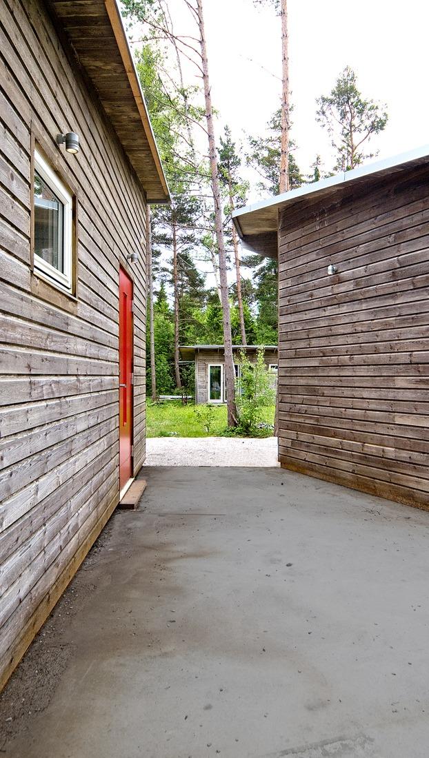 D Norra Gotland (2)