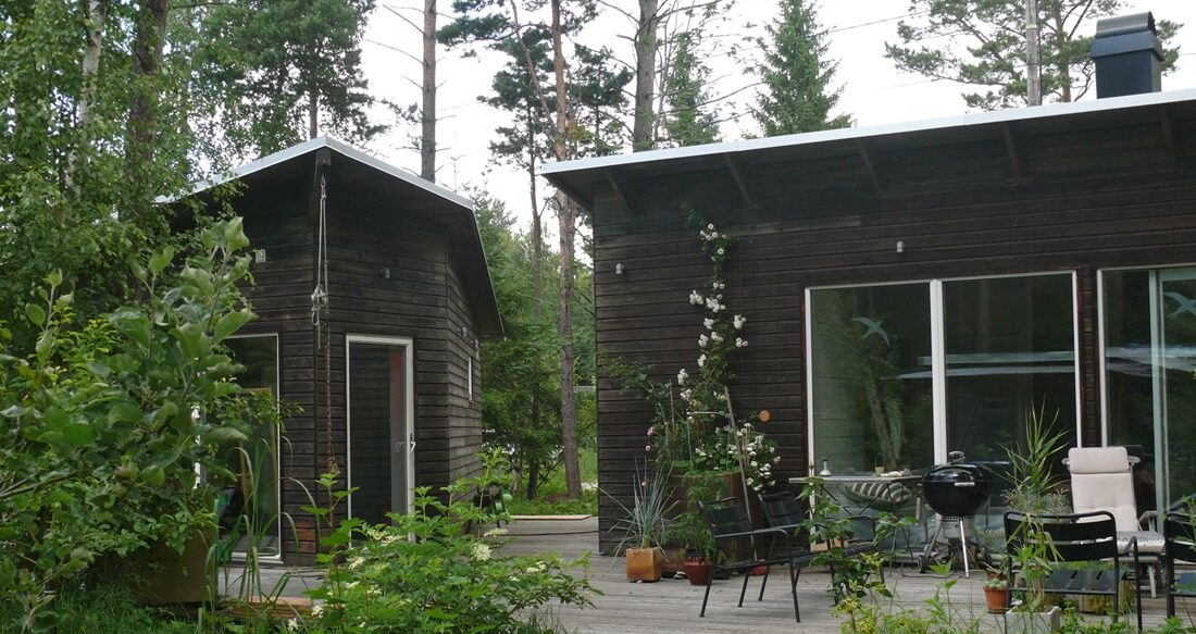 D Norra Gotland (4)
