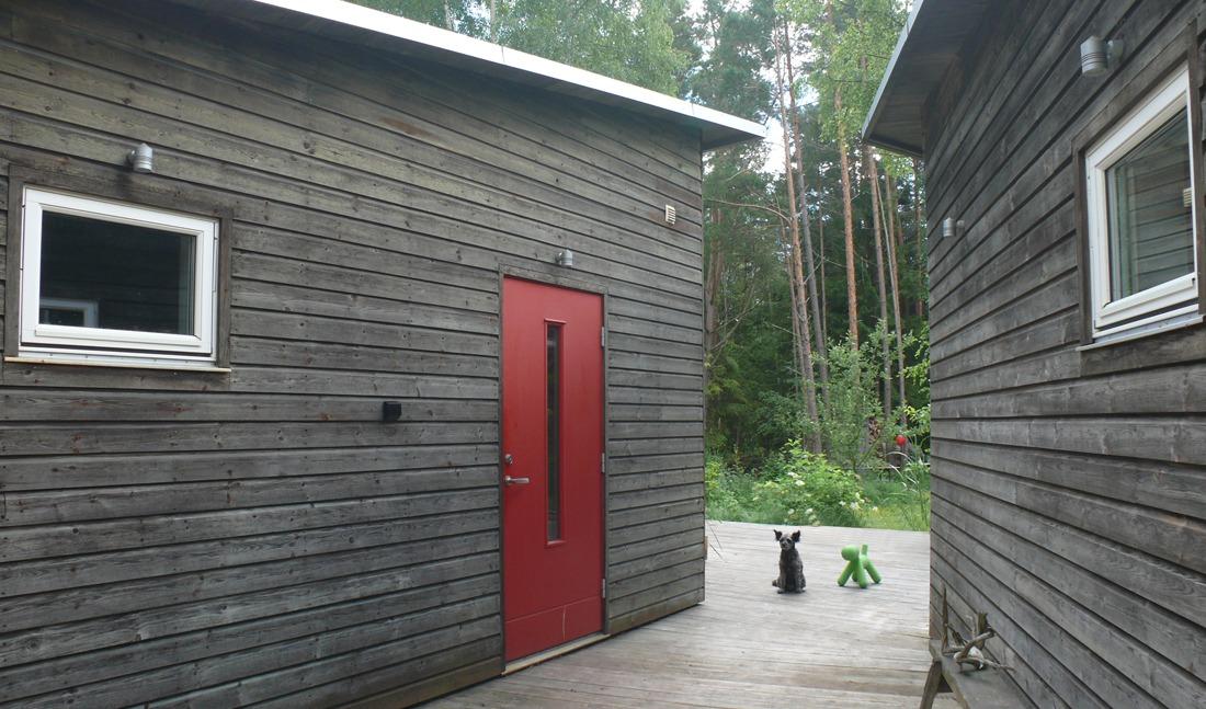 D Norra Gotland (7)